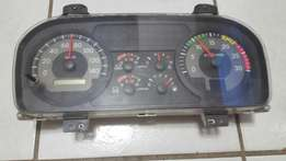 Hino 700 Cluster for sale