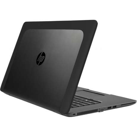 Early X-mass Offers!Brand new HP Z book 15 Intel Core i7 Nairobi CBD - image 2