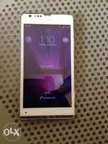 Sony Xperia phone for sale