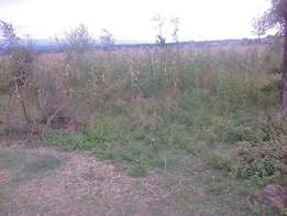 2 acres for sale in mailikumi arahuka nakuru north