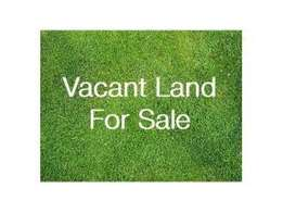 Commercial 1 acer for sale in Kilimani at 500M
