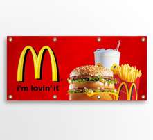 digital printing, up to 5m wide, 24 hour service