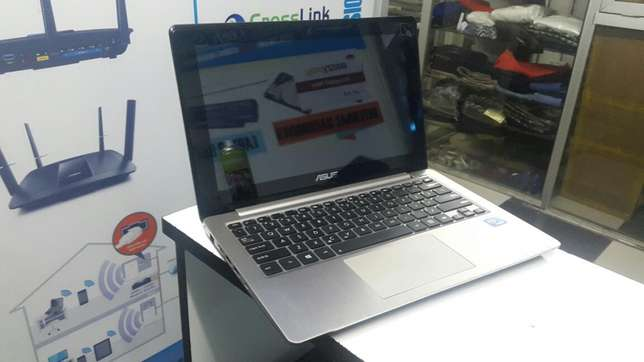 Asus s200 touch 2gb 500gb 11.6 screen kes 18000 Nairobi CBD - image 5