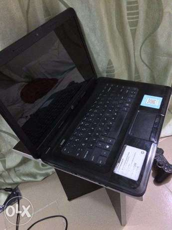Clean Hp 200 notebook laptop Central Business District - image 2