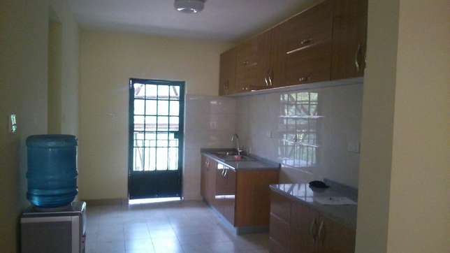 Best Off plan deals in Kilimani , Lavi and Kileleshwa Lavington - image 4