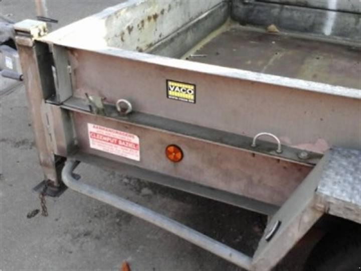 VACO B 240012