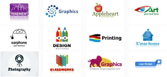 Cooperate Logo designs,In three hours Nairobi CBD - image 1