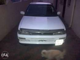 Tazz for sale