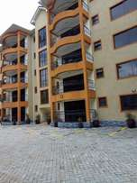 Spacious 3br +Sq to let in Lavington for 100k