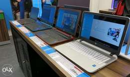 Direct imported Laptop