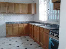 Quality Kitchen Tiles for Wall and Floor