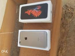 Space grey mint Yankee used iPhone 6s 16gb for sale for low price