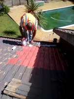 S.M Projects swimming pool construction and heating
