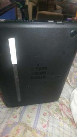HP notebook core i3 touchscreen Ibadan South West - image 8