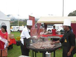 Party & catering services.Best Food,Affordable & Professional Service