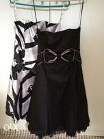 YDE party dresses
