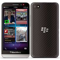 Blackberry Z30 [16GB ROM+2GB RAM] Brand New Sealed Free delivery