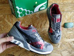 Кроссовки Puma Trinomic XT2+ Homegrown. Новые. Оригинал 42 43 8f4dd4809becf