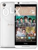 HTC 626 brand for sale. End year offer