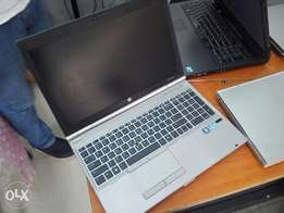 HP ELITEBOOK 8560P Intel Corei7 500gb/8gb 1gb Graphics
