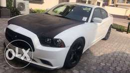 2014 Dodge Charger Clean Deal + Very Urgent Sale