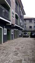 Bran new 2bedroom with constant light At New nation NTA Rd