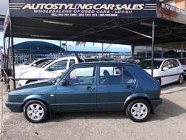 Autostyling Car Sales - East London -09 Vw Citisport 1.4i ,Immac,L/kms