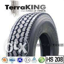 car tyres Mushin - image 1