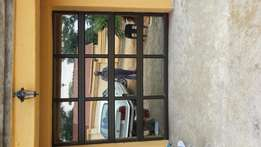 Aluminium windows, sliding doors, pivot door, Folding door
