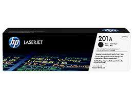 HP toner cartridges wholesale price