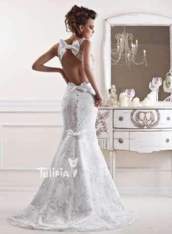 Весільна сукня  весільне плаття  свадебное платье Львів - зображення 1 0642ceb81c6ae