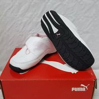 Nowe buty puma Drift Cat III New CI r.24 i 27 Likwidacja