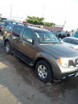 Nigerian Used Cars For Sale In Lagos Olx Nigeria