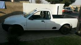 All makes and models of bakkies are looking to be purchased.