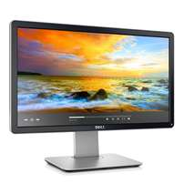 Dell 19 inch wide lcd led monitor