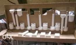 Customizable Security Seals & Packaging Tape/Tamper Evident