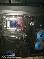 Core i7 for sale