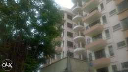3 br apartment for sale in kileleshwa with sq