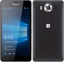 Brand New Lumia 950 at 34,000/= 1 Year Warranty - Shop