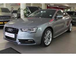 2015 audi a5 coupe dsg finance avail