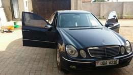 benz for sale in munyonyo