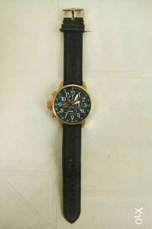 Invicta Force 1515 Men Surulere - image 2