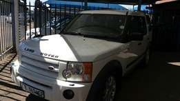 For sale or swop wd ldv or combie