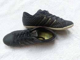 Adidasy Neo Sneakers OLX.pl