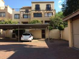 Fully Furnished Studio Unit in Lonehill