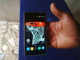 Tecno camom c8 for sale urgently
