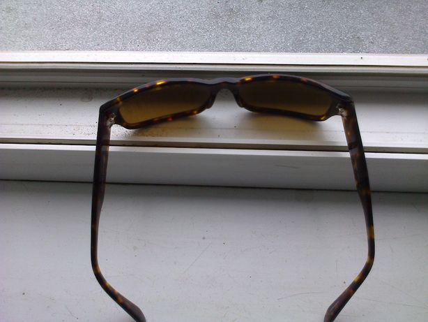 Oryginalne okulary damskie przeciwsłoneczne Esprit Grudziądz