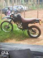 Sports Bike motor cycle for quick sale