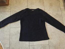 f6b7883b33898c Jessica - Bluzy i swetry - OLX.pl