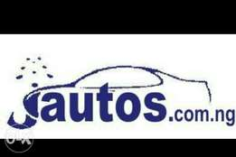 Jonellies Autos Car Leasing and Rental Services